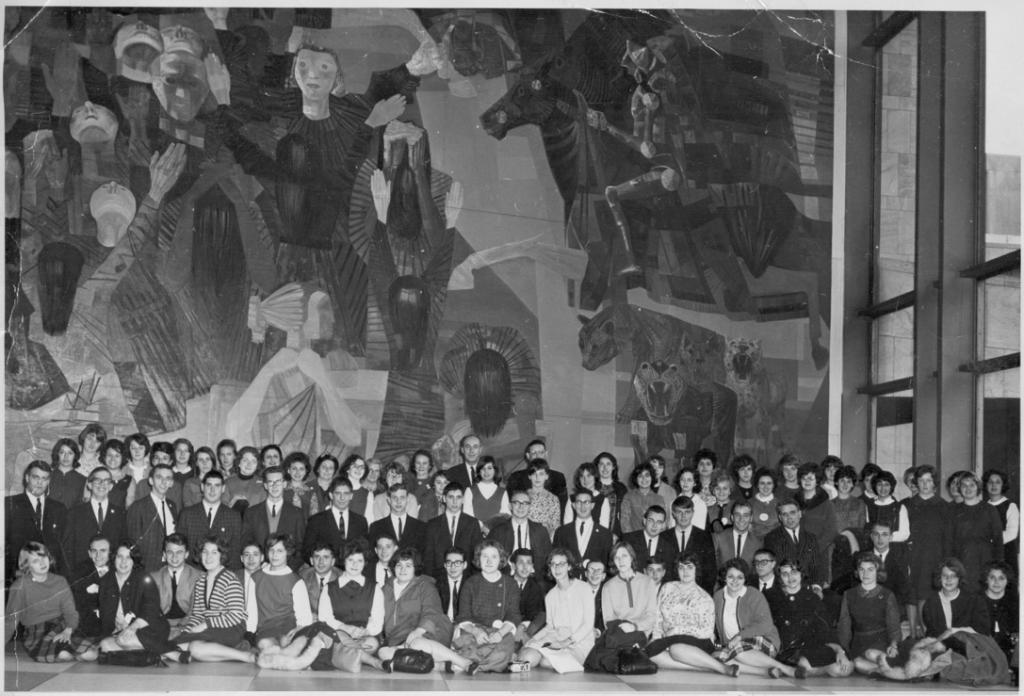 historyClub1963